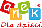 Anek – hurtownia zabawek